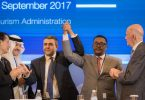 UNWTO sedang mencari Sekretaris Jenderal baru pada November