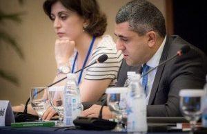Bagaimana UNWTO memusnahkan sebarang tuntutan PBB untuk pilihan raya yang adil?