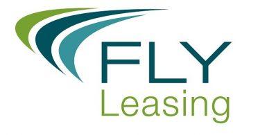 Fly Leasing uzavírá nový termínovaný úvěr ve výši 180 milionů USD