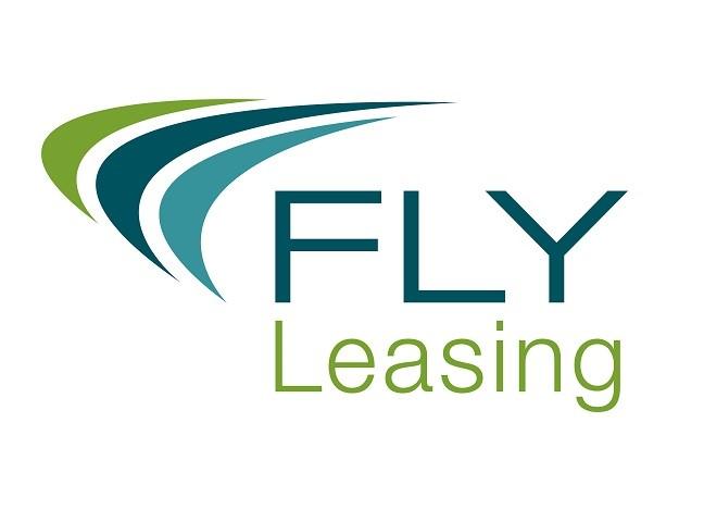 Fly Leasing mbyll kredi të re me afat 180 milion dollarë