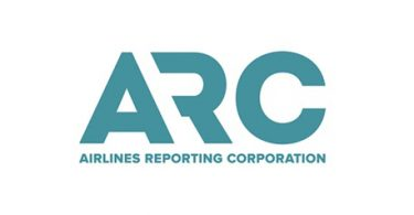 ARC: حجم بلیط هوایی هفت روزه آژانس مسافرتی ایالات متحده کاهش می یابد