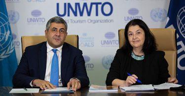 UNWTO: Koordinering vital ingrediens for turisme opsving