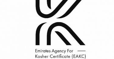 Abu Dhabi Tourism zahajuje projekt Kosher Certification