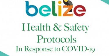 Belize qhia txog kev cai hloov kho kev lag luam tshiab ua ke