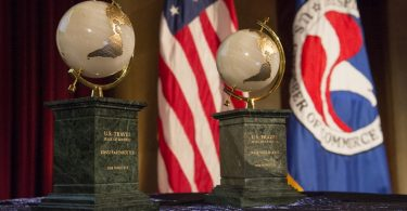 US Travel Association Hall of Leaders announces 2020 inductees