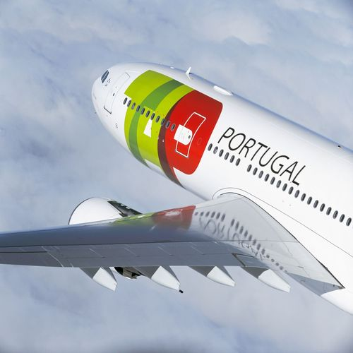 TAP Air Portugal returns to San Francisco and Chicago