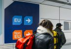 SITA steps up smart border solutions for EU Schengen Zone