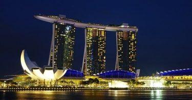 Singapurski turizam se udružuje s Expedijom radi ciljanja međunarodnih tržišta