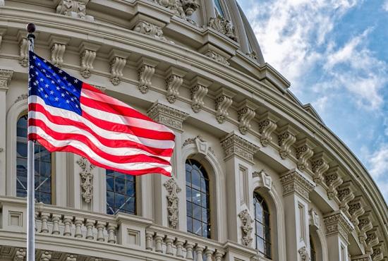 نجی اور سرکاری شعبے کے اتحاد نے فوری طور پر کوویڈ 19 کے امدادی بل کا مطالبہ کیا ہے