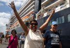 CruiseTrends report: Most popular October 2020 cruise trends