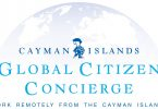 Cayman Islands Launches Global Citizen Concierge Program