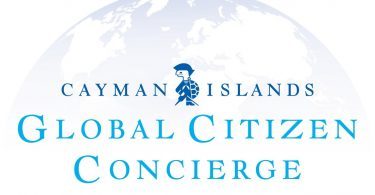 Islas Caimán lanza el programa Global Citizen Concierge