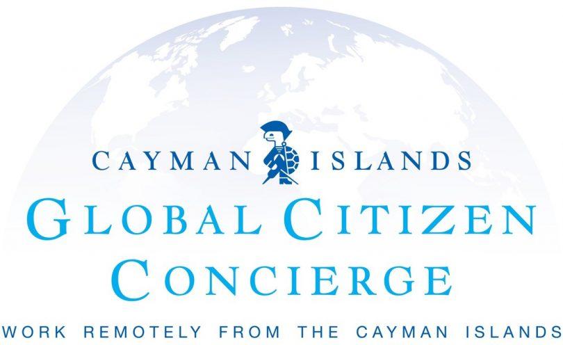 Ny Cayman Islands dia mandefa ny programa mpiaro ny zon'olombelona eran-tany