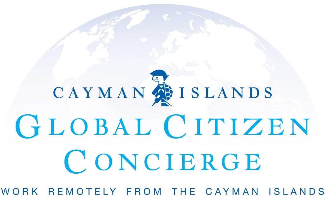 케이맨 제도, 글로벌 시민 컨시어지 프로그램 출시