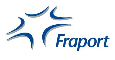 Fraport AG dia nametraka fanamarihana tamim-pahombiazana