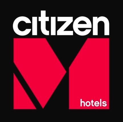CitizenM dia nanitatra ny portfolio East Coast miaraka amin'ny hotely voalohany ao Washington DC