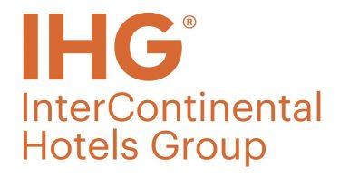 U InterContinental Hotels existují známky zotavení