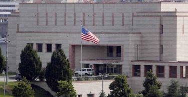 अमेरिकी यात्रियों ने तुर्की में संभावित आतंकी हमलों के बारे में चेतावनी दी