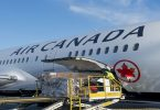 IATA: Air Canada continues to combat illegal wildlife trade