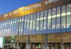 Milan Bergamo Airport maintains 2030 development masterplan