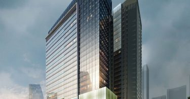W Hotels debuts in Southwest China with W Chengdu