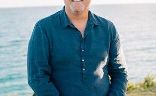 Virginia's Tides Inn announces new Managing Director