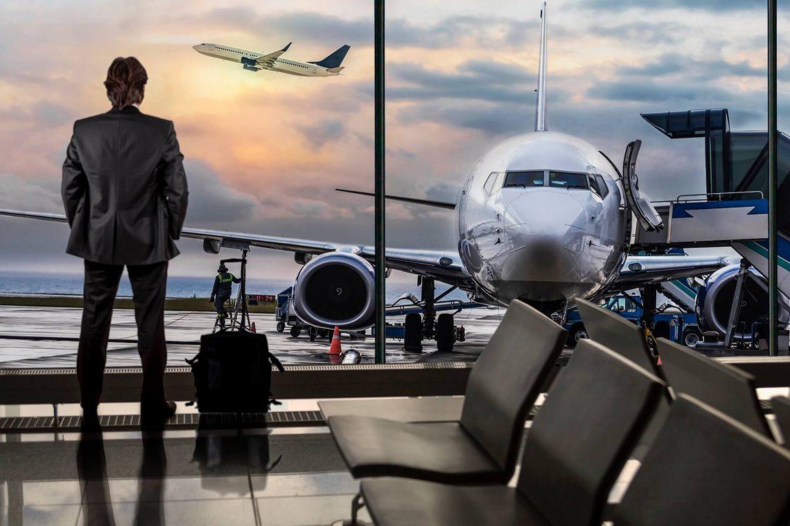 Ավիաընկերությունները ի վիճակի չեն կրճատել ծախսերը բավականին խորը ՝ աշխատատեղերը փրկելու համար