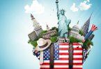 Travel CEOs unite in stark call for relief bill