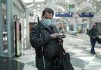 United Airlines redesenha aplicativo móvel para pessoas com deficiência visual