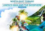 Tobago nggunakake sebutan UNESCO kanggo ningkatake pangembangan pariwisata