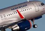Aeroflot: Passenger traffic being restored in financially prudent manner