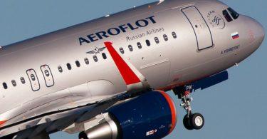 Aeroflot: Der Passagierverkehr wird auf finanziell umsichtige Weise wiederhergestellt
