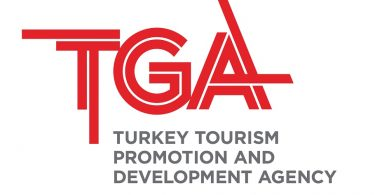 तुर्की पर्यटन दुनिया के प्रमुख पर्यटन संगठनों का सदस्य बन जाता है