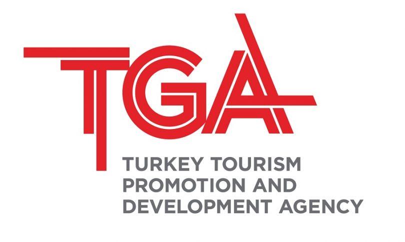 Der türkische Tourismus wird Mitglied der weltweit führenden Tourismusorganisationen