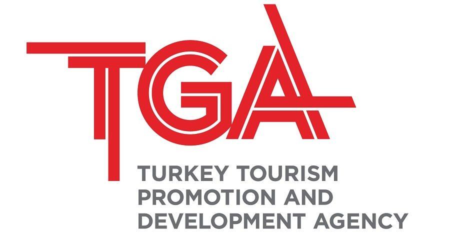 O Turismo da Turquia torna-se membro das principais organizações de turismo do mundo