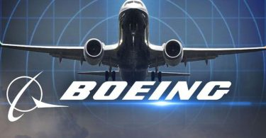 Flyers Rights rejects FAA secrecy in Boeing 737 MAX FOIA litigation filing