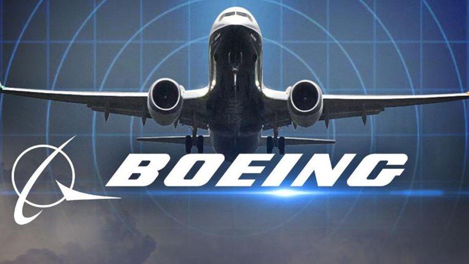 Flyers Rights rejeita sigilo da FAA no processo judicial Boeing 737 MAX FOIA