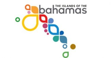 Insulae in Bahamas denuntiat updated peregrinatione et ingressum protocols