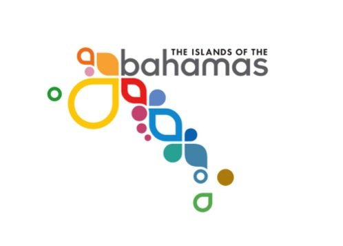What's new in the Islands of The Bahamas in 2021