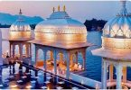 Indian hotelier chiefs: Paradigm shift in global hospitality trends but its only temporary