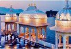 Ινδοί ξενοδοχειακοί αρχηγοί: Μετατόπιση παραδείγματος στις παγκόσμιες τάσεις φιλοξενίας αλλά το μόνο προσωρινό