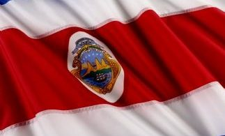 Kostarika će omogućiti stanovnicima i građanima svih američkih država ulazak od 1. studenog