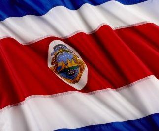 Costa Rica dia hamela ny mponina sy ny olom-pirenenan'i Etazonia hiditra hatramin'ny 1 Novambra