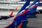 Russian airlines receive permission to fly to 24 countries
