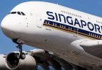 Singapore Airlines to resume Amsterdam, Barcelona, London, Milan, Paris and Frankfurt flights