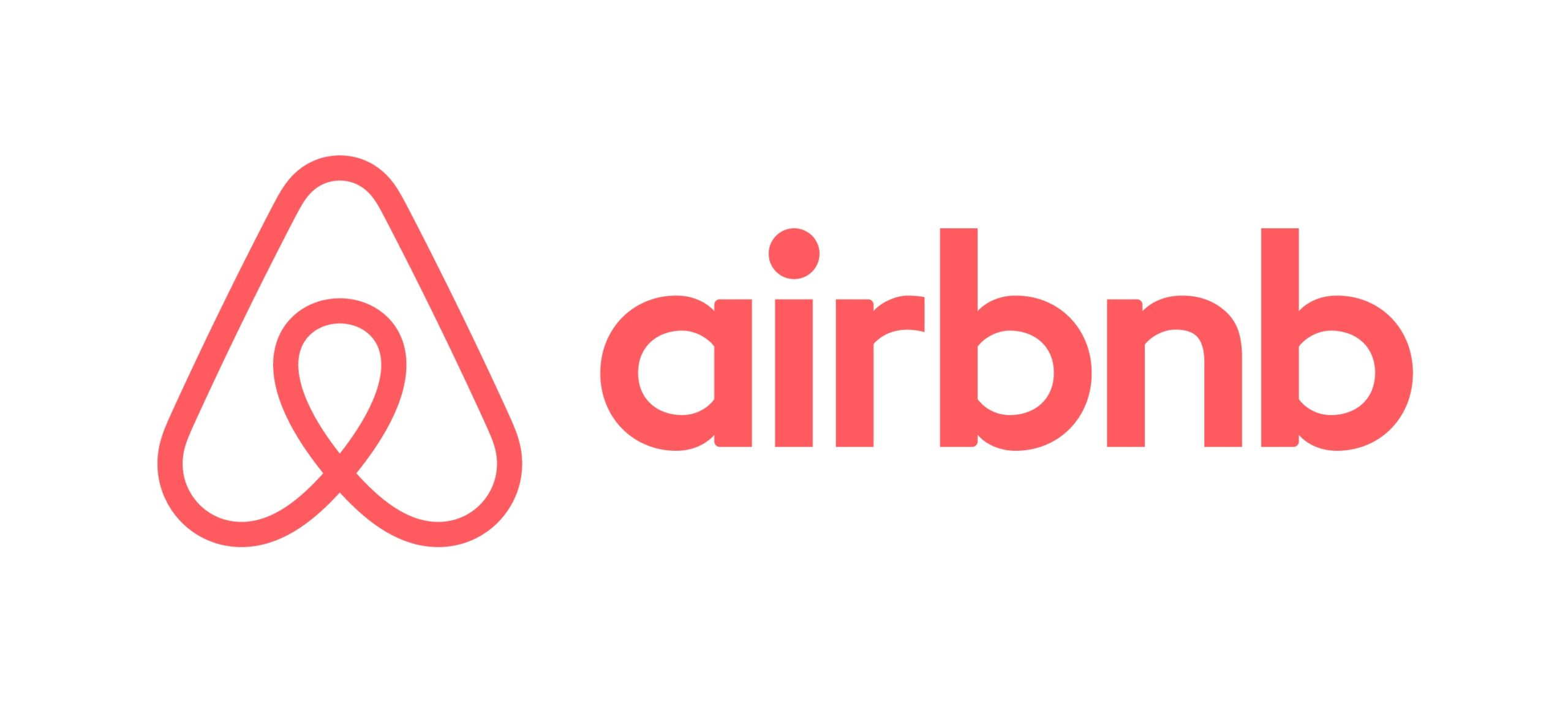 Airbnb's City Portal will improve brand image ahead of IPO