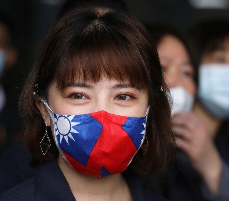 Taiwan tariedt har op om stadichoan wer te iepenjen foar bûtenlânsk toerisme
