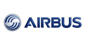 Airbus successfully tests automated aviation security technology with US Authorities