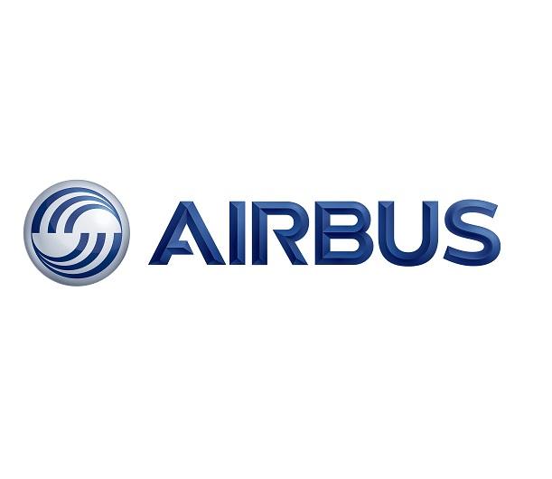 تختبر شركة إيرباص بنجاح تكنولوجيا أمن الطيران الآلي مع السلطات الأمريكية
