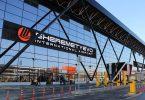 シェレメーチエヴォ国際空港は、聴覚および言語障害のある乗客を支援するためにビデオアシスタントをインストールします
